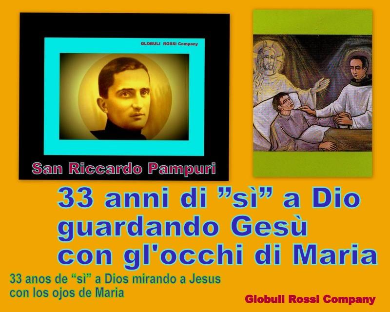 1-1-SAN RICCARDO PAMPURI L'INTERCESSORE_11-001